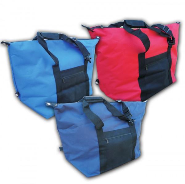 Prenosivi frižider torba 62cm ( 14-174000 )
