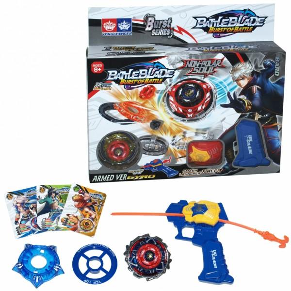 Battle Blade 8s ( 05-972000 )