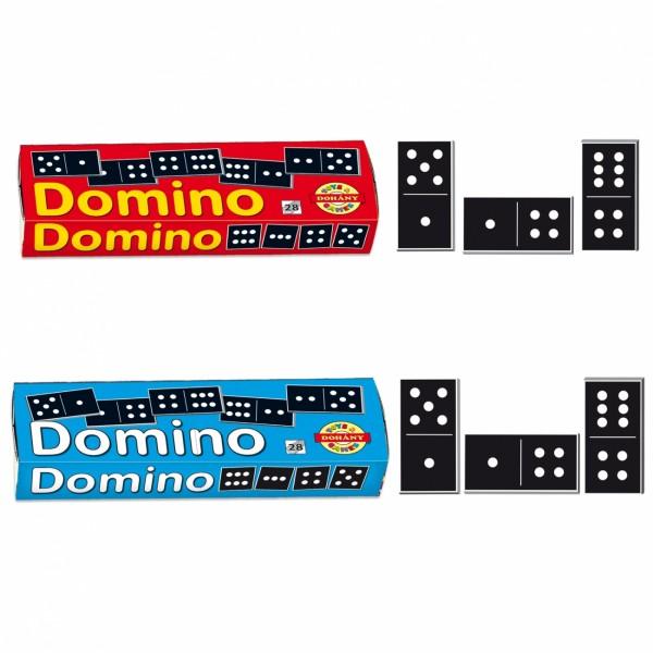 Domino ( 05-642000 )