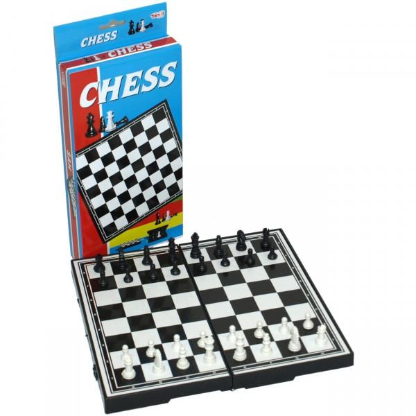 Šah ( 05-418000 )
