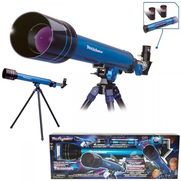 Astronomski teleskop ( 63-413000 )
