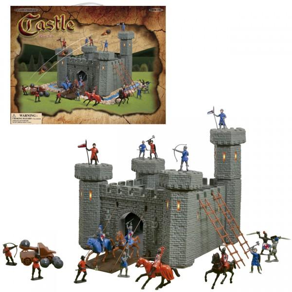 Castle Playset ( 63-210000 )