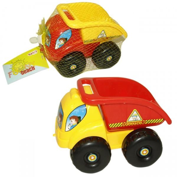Kamion ( 50-310000 )