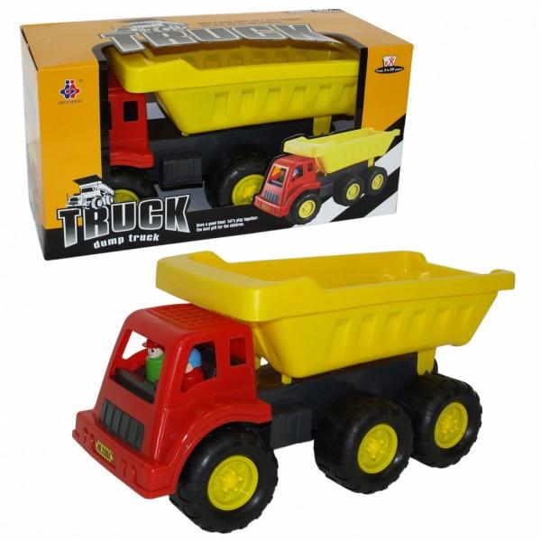 Kamion ( 50-291000 )