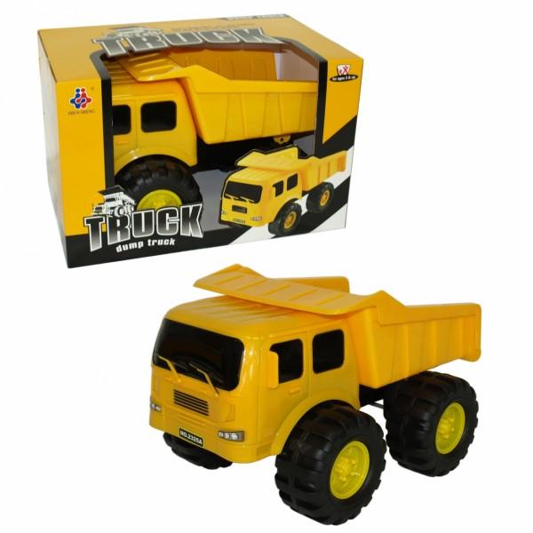 Kamion ( 50-290000 )