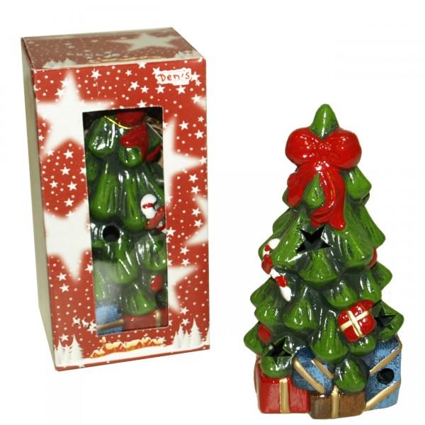Božićni ukras LED 2 vrste