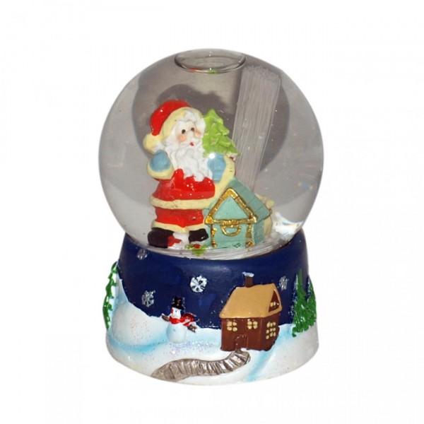 Božićna kugla ( 40-962000 )
