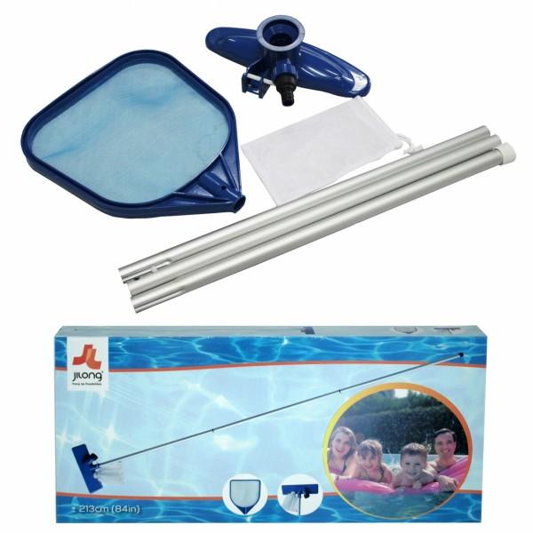 Set za održavanje bazena ( 26-385000 )