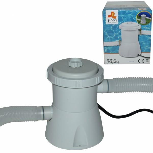 Pumpa sa filterom 530 ( 26-380000 )