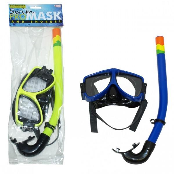 Maska+cev ( 17-314000 )