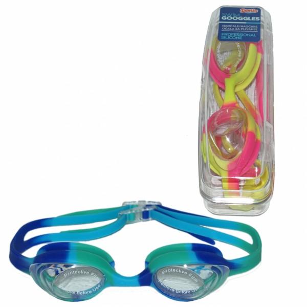 Naočale za plivanje ( 17-301000 )