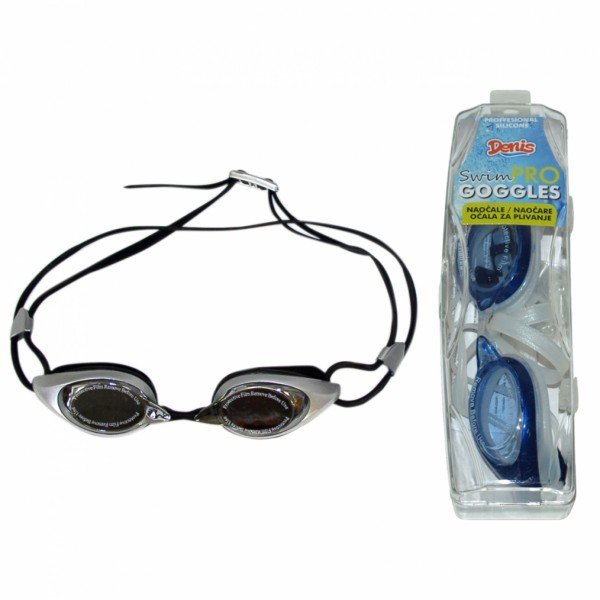 Naočale za plivanje ( 17-299000 )