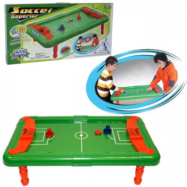 Fudbal igra 17x65x37 cm ( 05-308000 )