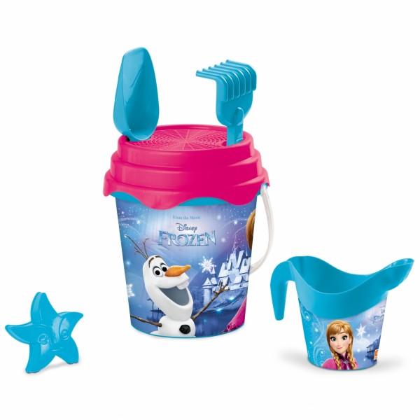 Set za pesak Frozen ( 50-372000 )
