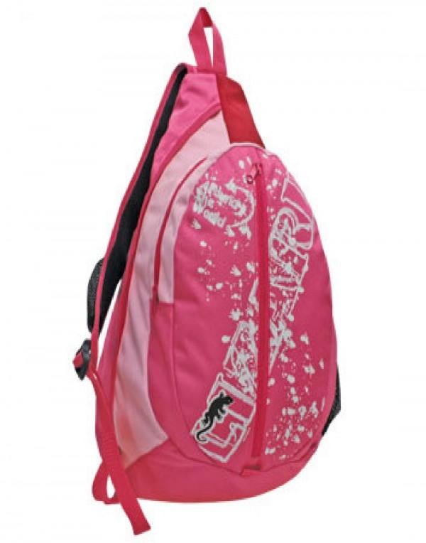 Školska torba ( 34-140000 )