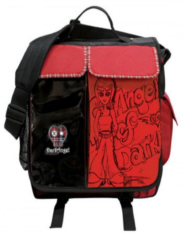 Školska torba ( 34-105000 )