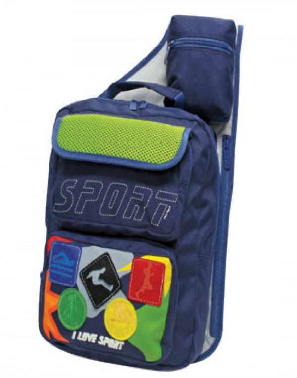 Školska torba ( 34-101000 )