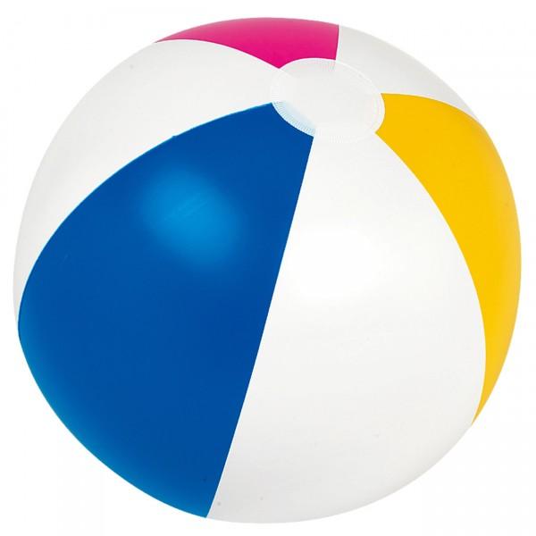 Lopta na naduvavanje 50cm ( 26-103000 )