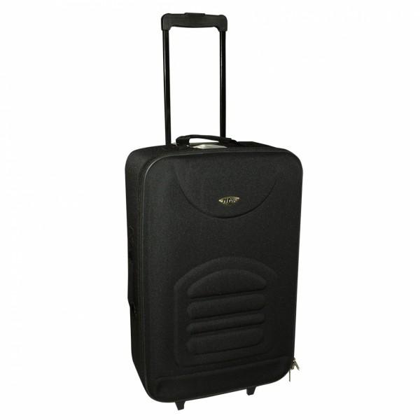 Kofer ''My Case'' 58x36x19 cm ( 96-402000 )