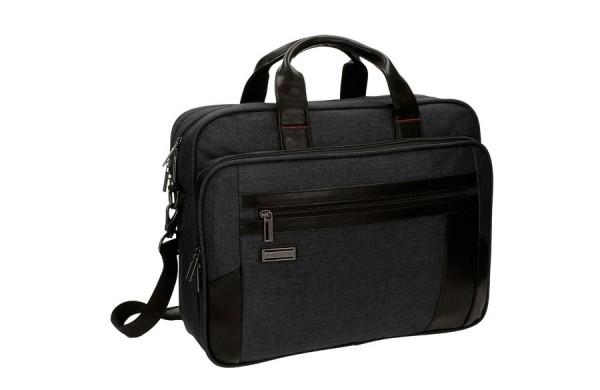 Movom torba za laptop ( 53.262.51 )