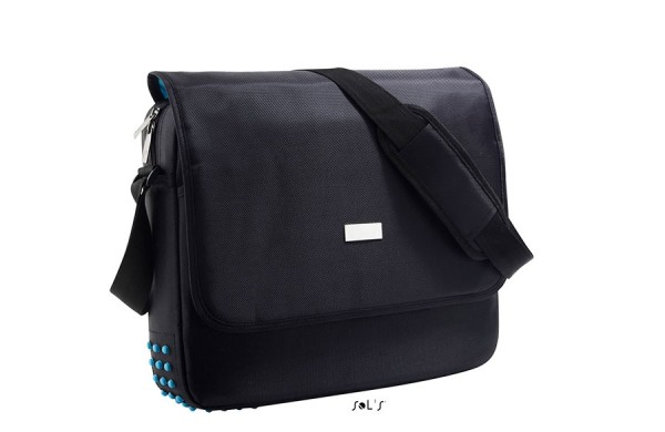 REWARD laptop torba ( 373.901.80 )