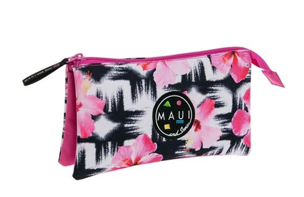 Maui pernica ( 31.543.51 )