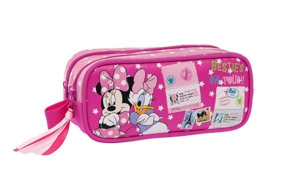 Minnie ; Daisy pernica / neseser ( 20.842.51 )