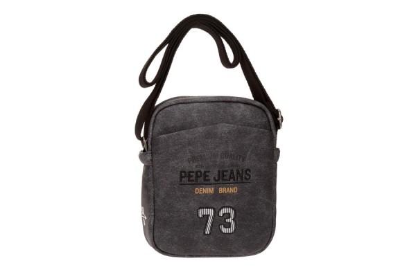 JACK torba na rame ( 65.855.52 )