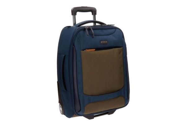 MIXED kofer ( 77.790.51 )