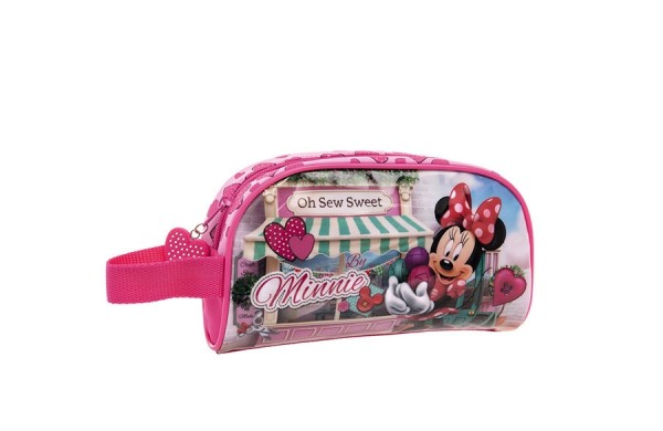 Minnie Mouse neseser ( 43.341.51 )
