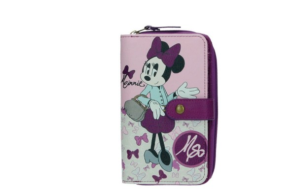 Minnie Mouse novčanik ( 32.983.51 )