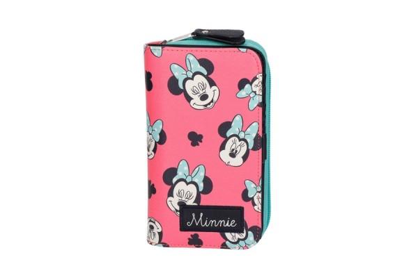 Minnie Mouse novčanik  (  30.483.61  )