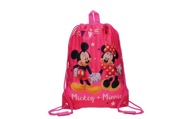 Mickey ; Minnie torba za sport ( 26.938.51 )