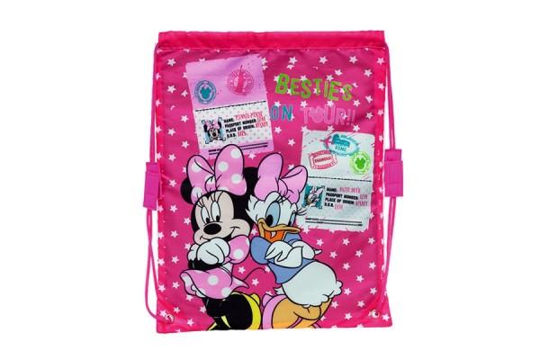 Minnie ; Daisy torba za sport ( 20.838.51 )