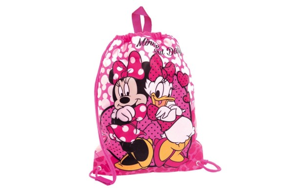 Minnie ; Daisy torba za sport ( 44.938.51 )