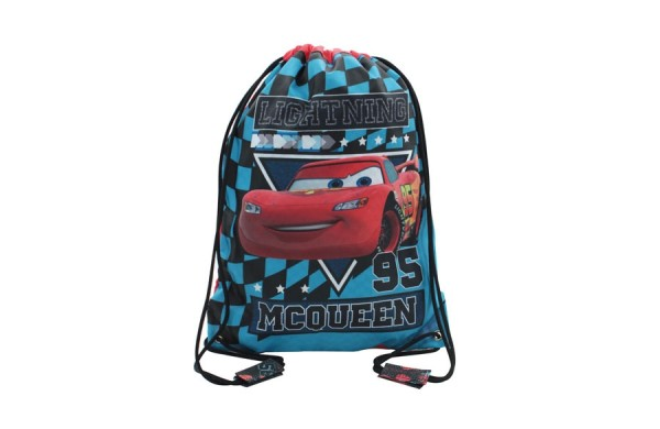 Cars torba za sport  (  24.438.51  )