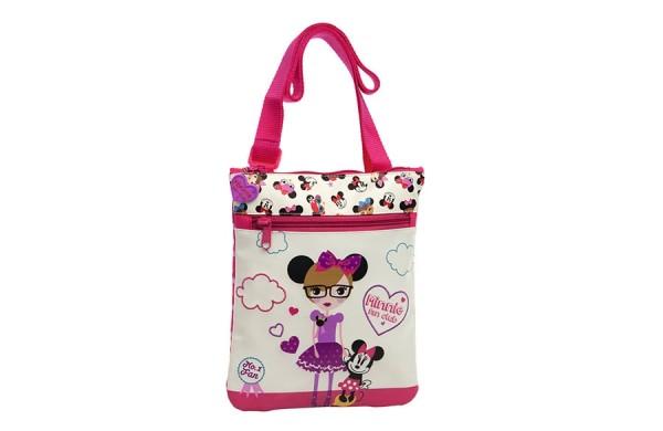 Minnie Mouse torba na rame ( 20.955.51 )