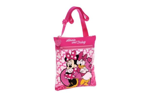 Minnie ; Daisy torba na rame ( 44.955.51 )