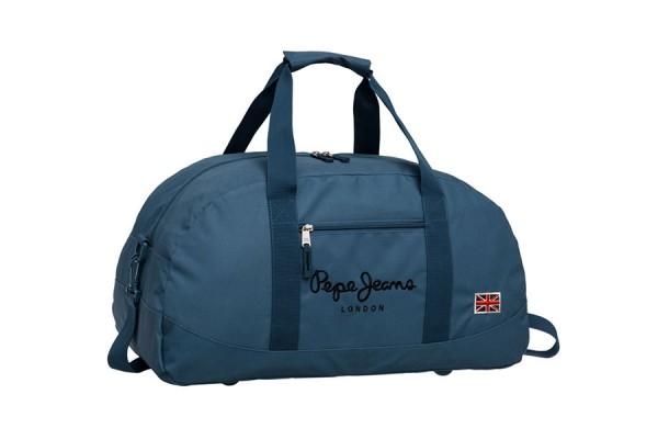 ORIGINAL PEPE BLUE putna torba ( 60.435.51 )