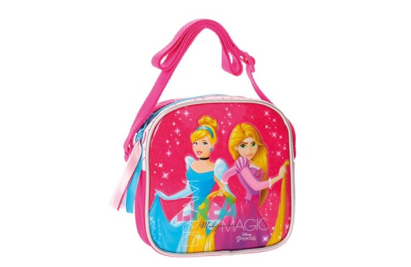 Princess torba na rame ( 28.757.51 )