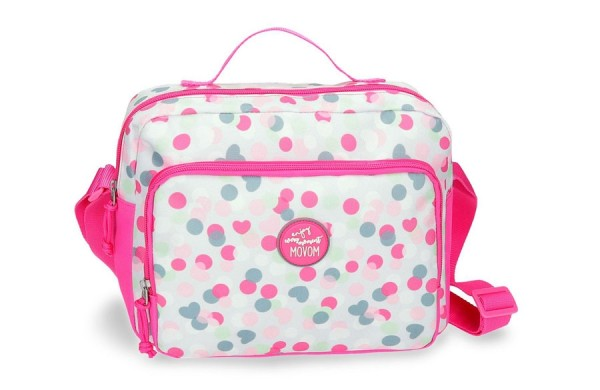 Movom beauty case/torba na rame  (  31.645.62  )