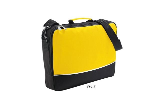 PROJECT poslovna torba ( 371.200.13 )