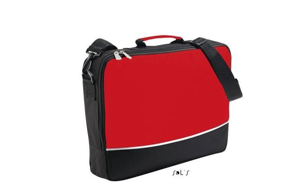 PROJECT poslovna torba ( 371.200.22 )
