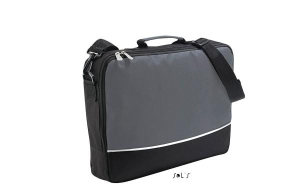 PROJECT poslovna torba ( 371.200.73 )