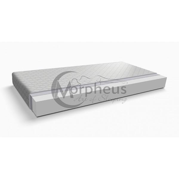 Dušek MediX 190X80/200X80