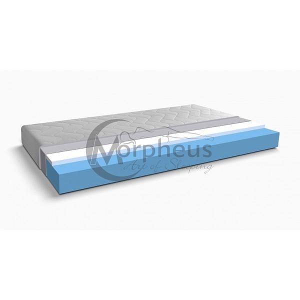 Dušek ErgoPedic Memory 160X190/160X200