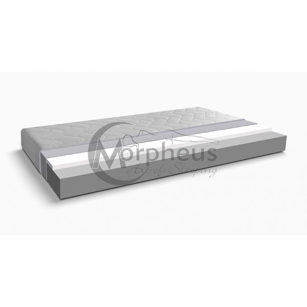 Dušek Comforta Memory 120X190/120X200