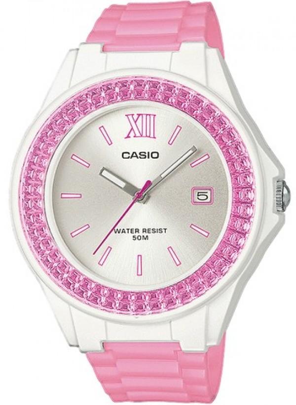 CASIO LX-500H-4E3