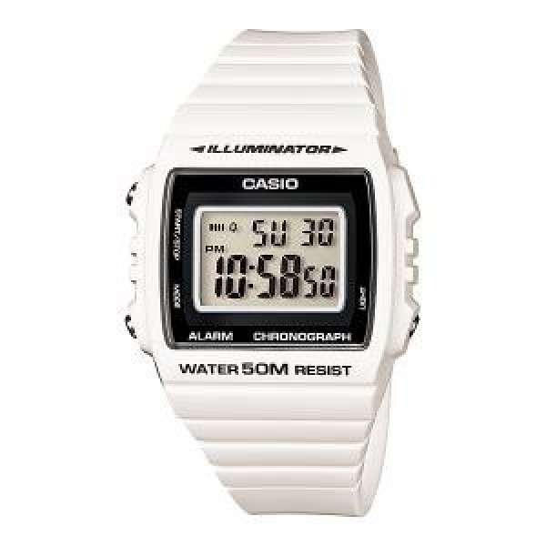 CASIO DIGITALNI W-215H-7A