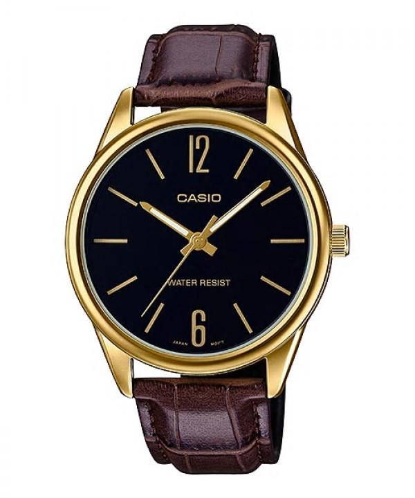 CASIO MTP-V005GL-1B